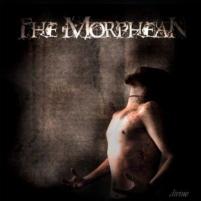 THE MORPHEAN: Divine [EP] [Eigenproduktion]