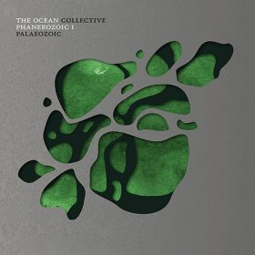 "THE OCEAN: neues Video ""Permian: The Great Dying"" vom Album ""Phanerozoic I: Palaeozoic"""
