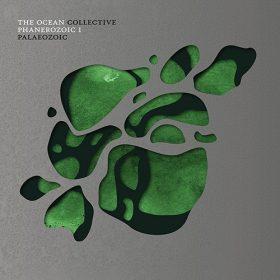 "THE OCEAN: neues Video ""Permian: The Great Dying"" vom Album ""Phanerozoic I: Palaeozoic"""