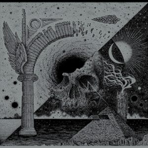 The-Secret-Lux-Tenebris-cover