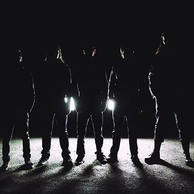 The-black-court-bandfoto-2018-11