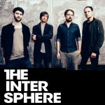 The-intersphere-bandfoto-2019-06