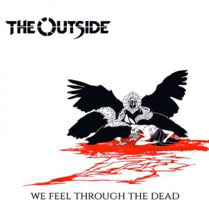 The-outside-we-feel-through-dead-cover
