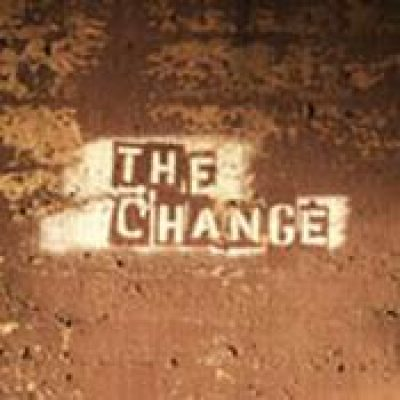 THE CHANGE: The Change