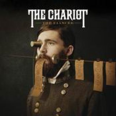 THE CHARIOT: The Fiancée