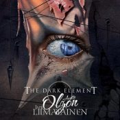 "THE DARK ELEMENT: Video-Clip zu ""The Ghost And The Reaper"""