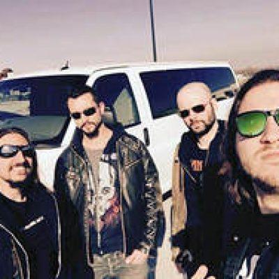 THE ERKONAUTS: streamen Debütalbum
