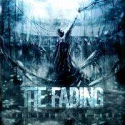 THE FADING: Details zum neuen Album
