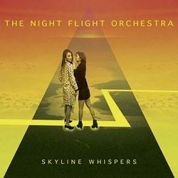 """THE NIGHT FLIGHT ORCHESTRA: Track und Details zu """"Skyline Whispers"""""""