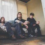 THE LION´S DAUGHTER: Track und Info zu zweitem Album