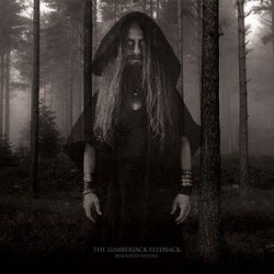 THE LUMBERJACK FEEDBACK: streamen Debütalbum
