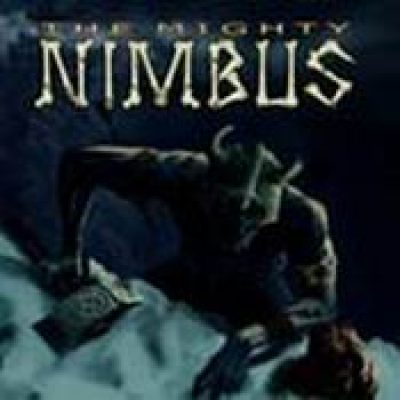 THE MIGHTY NIMBUS: The Mighty Nimbus