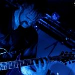 THE OCEAN: neues Album im April 2013; Live-DVD verschoben