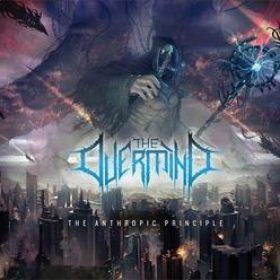 THE OVERMIND: kündigen Debütalbum an