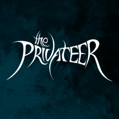 "THE PRIVATEER: Lyric-Video vom ""The Goldsteen Lay""-Album"