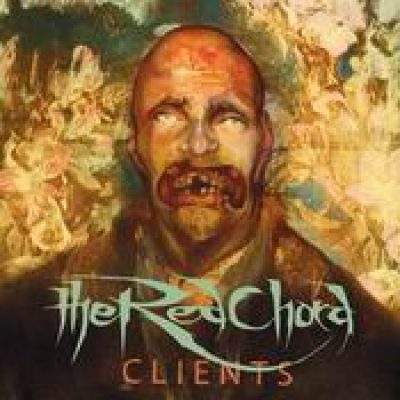 THE RED CHORD: Clients
