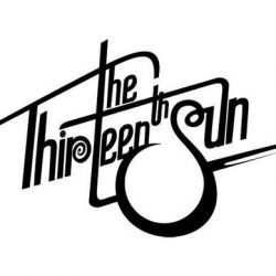 "THE THIRTEENTH SUN: Deal bei Aural Music für ""Stardust""-Album"