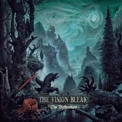 "THE VISION BLEAK: Video-Clip zu ""Into The Unknown"""