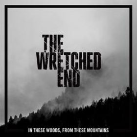 "THE WRETCHED END: Video-Clip zu ""Primordial Freedom"""