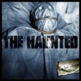 THE HAUNTED: One Kill Wonder