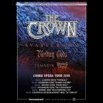 The_crown-Tour2018