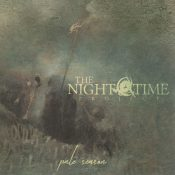 Thenighttimeproject-pale-season-cover