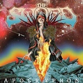 "THE SWORD: ""Apocryphon"" – Snippets vom kommenden Album online"