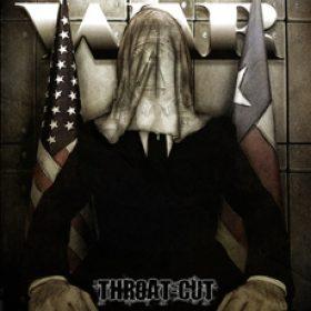 THROAT-CUT: War Criminal [Eigenproduktion]