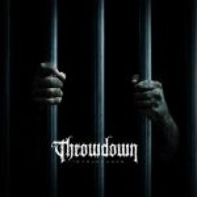 "THROWDOWN: neuer Song ""Defend With Violence"" online"