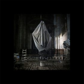 TIM HECKER: Neues Stück ´Virginal II´, Video zum Song ´Black Refraction´
