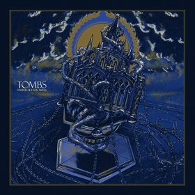 TOMBS: Under Sullen Skies