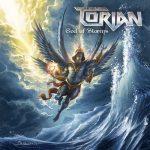 "TORIAN: Neues Album ""God of Storms"""