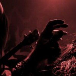 SHOTGUN VALIUM: Tour 2017