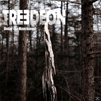 Treedeon-Under-The-Manchineel Cover