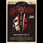 Tribulation_gaahl-Tour-2018