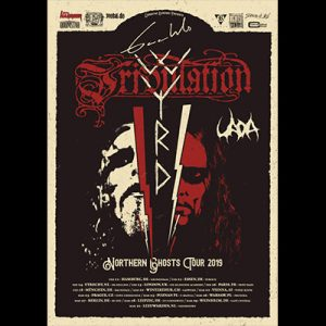 Tribulation_gaahl-Tour-2018