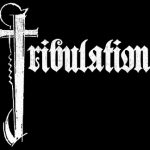 TRIBULATION: im Januar 2016 auf Tour
