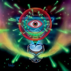 Turbonegro_rocknroll-machine-cover