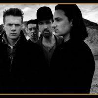 """U2: Jubiläumsausgabe von """"The Joshua Tree"""" als 30 Years Edition"""