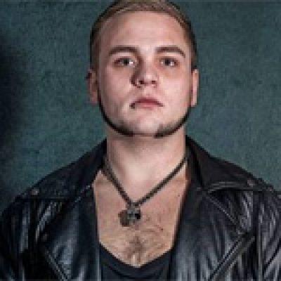 U.D.O.: neuer Schlagzeuger