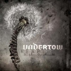 "UNDERTOW: nächster Video-Clip vom ""Reap the Storm"" Album"