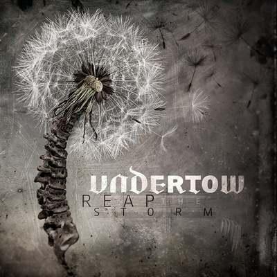 """UNDERTOW: nächster Video-Clip vom """"Reap the Storm"""" Album"""
