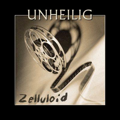 UNHEILIG: Zelluloid