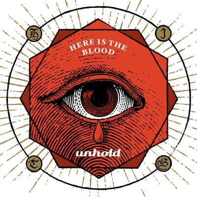 "UNHOLD: Video-Clip vom ""Convoy"" Album"