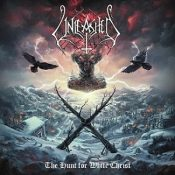"UNLEASHED: zweiter Song von ""The Hunt for White Christ"""