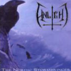 UNLIGHT: The Nordic Stormbringer