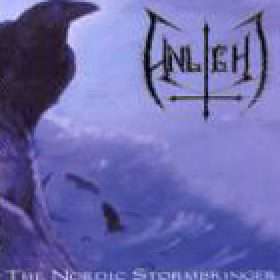 UNLIGHT: The Nordic Stormbringer