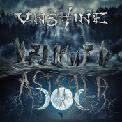 UNSHINE: Astrala