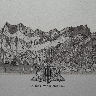 UR: Grey Wanderer