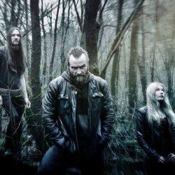 """URARV: kündigen """"Aurum""""-Album an"""